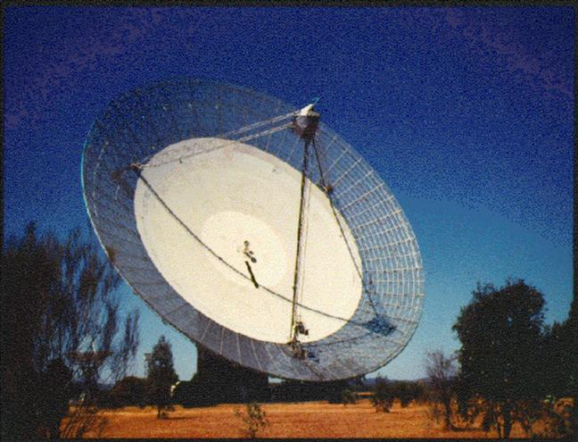 NMT pulsar research